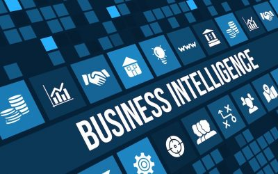 L'importanza della Business Intelligence