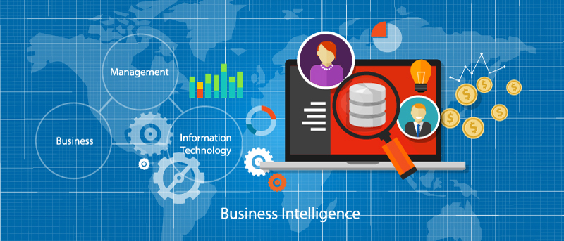 Webinar sulla Business Intelligence